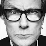 bill-nighy-was-once-approached-to-be-the-doctor