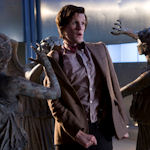 whovians-our-fan-of-the-month-for-july-2012-is