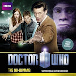 new-eleventh-doctor-audiobook-the-nu-humans