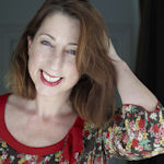 exclusive-interview-jenny-colgan
