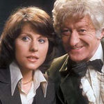 remember-when-the-doctor-met-sarah-jane