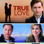did-you-have-true-love-for-true-love-dvd-details