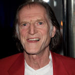 david-bradley-to-portray-william-hartnell-in-drama