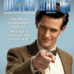 see-the-dwm-issue-450-cover-out-this-thursday