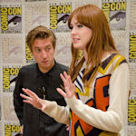 comic-con-karen-promises-movie-style-final-eps