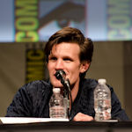 comic-con-doctor-who-panel-round-up-pictures