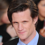 matt-smith-confirms-hell-wear-wig-for-final-episode