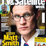 find-matt-on-this-weeks-tv-satellite-week-cover