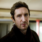 paul-mcgann-says-hes-had-no-invites-to-return