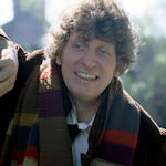 remember-when-the-fourth-doctor-bid-adieu