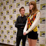 comic-con-karen-arthur-so-pleased-with-exit
