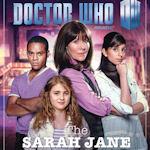 dwm-special-sarah-jane-companion-volume-3