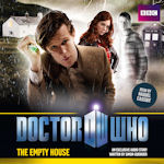 new-audiobook-the-empty-house-cover-details