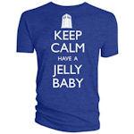 keep-calm-buy-lots-of-doctor-who-merchandise