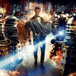 new-series-7-pic-the-doctor-amy-lots-of-daleks