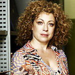 tonight-just-who-does-alex-kingston-think-she-is