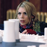 happy-birthday-billie-piper-4