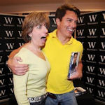 exclusive-interview-john-carole-e-barrowman