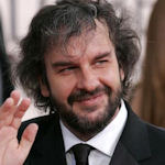 peter-jackson-interested-in-directing-doctor-who