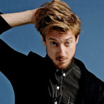 happy-birthday-arthur-darvill-3