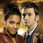 us-release-for-series-1-6-dvd-boxset-next-month