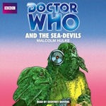 win-a-doctor-who-and-the-sea-devils-audiobook
