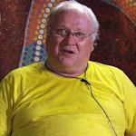 colin-baker-doubtful-of-a-50th-anniversary-return