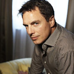 happy-birthday-john-barrowman-5