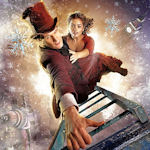see-the-tracklisting-for-new-christmas-soundtrack