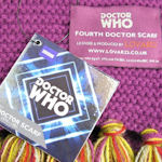 review-giveaway-fourth-doctors-replica-scarf