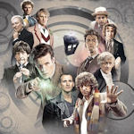 latest-50th-anniversary-special-rumours-spoilers