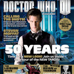 dwm-456-explore-the-doctors-new-look-tardis