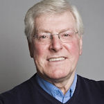 exclusive-interview-peter-purves