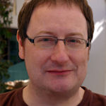 chris-chibnall-says-torchwoods-lost-its-essence