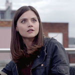 run-you-clever-boy-the-clara-oswald-mystery