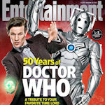 entertainment-weekly-celebrates-50th-anniversary
