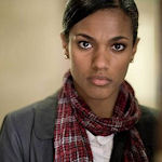 happy-birthday-freema-agyeman-4