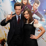 vote-for-matt-and-jenna-at-tv-times-awards-2013