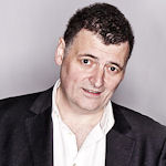 rtd-vs-steven-moffat-a-tale-of-two-writers