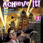 students-design-doctor-who-50th-charity-fanzine