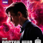 complete-series-7-set-to-be-released-28th-october