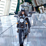 toptenofeleven-10-motorbike-up-the-shard