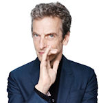 confirmed-peter-capaldi-is-the-twelfth-doctor