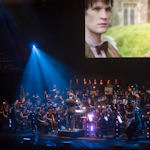 symphonic-spectacular-coming-to-new-york