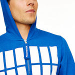 competition-win-an-official-tardis-onesie-uk
