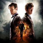 vote-for-the-day-of-the-doctor-at-bafta-awards