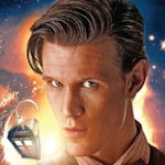 last-chance-to-get-doctor-who-celebration-tickets