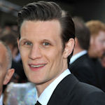 happy-birthday-matt-smith-6