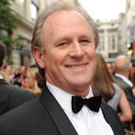 peter-davison-teases-his-anniversary-involvement