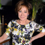 5-questions-with-zoe-wanamaker